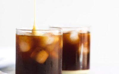 Vietnamese Coffee | Recipe, Food prep, Styling & Photography