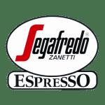 segafredo logo