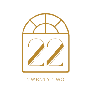 22 bakery