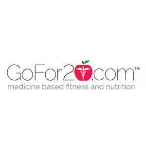 gofor20.com