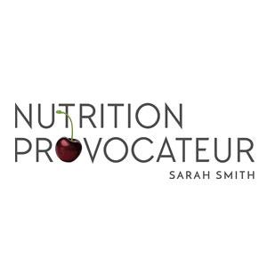 nutrition provocateur
