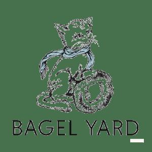 bagel yard