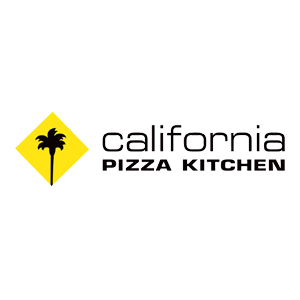 california kitcen