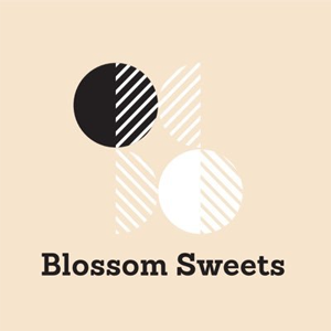 blossom sweets