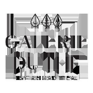 Galerie Du The