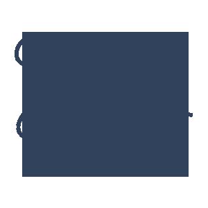 Mama Rita